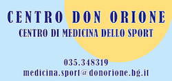 Centro Don Orione