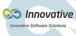 Innovative - Software Solutions